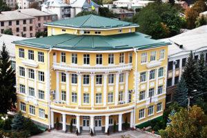 Купить диплом в оренбургской области